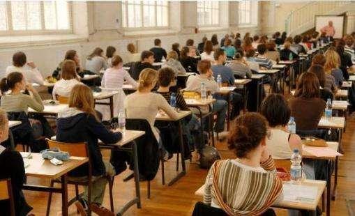 国际学校的孩子上课都学什么?