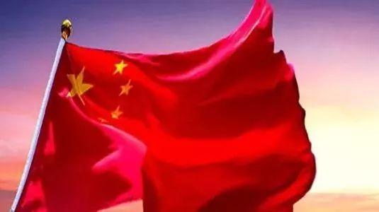 吉林省评选出100名三八红旗手、50个三八红旗集体