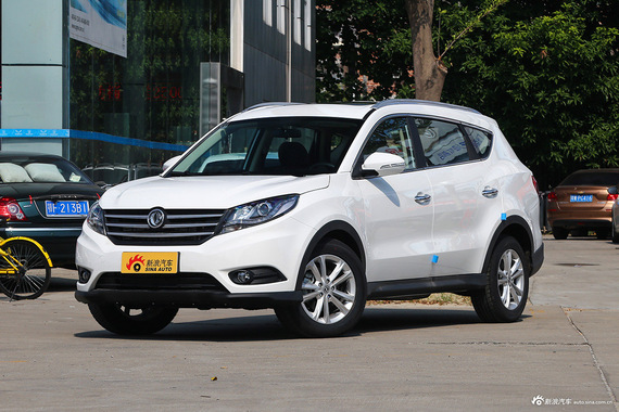 2月中型车市场销量揭晓,新车选它靠谱!