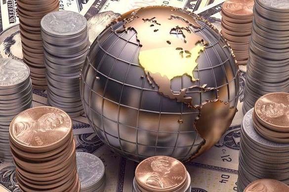 孙国锋:货币政策要为供给侧结构性改革和经济高质量发展营造适宜的货币金融环境