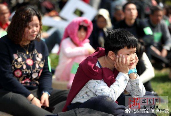 湖南卫视播放电影《袁隆平》 拿下收视第一