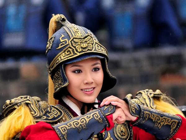 朱元璋对张士诚的殴打有多惨烈?