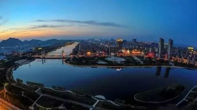 辽宁这4个区县被国家点名成为全国试点 快看有你家吗