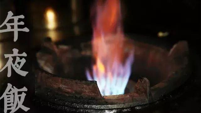 杭州民警下厨完成舌尖上新年:家常美味亦是人间百味
