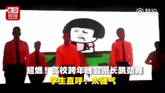 金多宝水心论坛资料大全 33