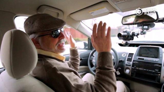 【这些驾校不一定教的开车技术,对你开车上路却是很有用的!  】有车的人真...