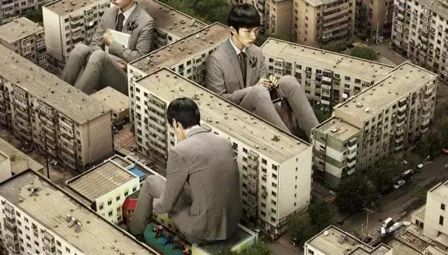 [中国中产标准]中国中产为何集体焦虑?房子能成为解忧利器吗?