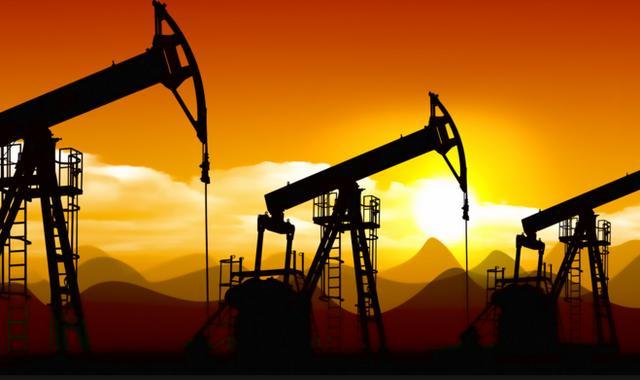 【东方华尔街】华尔街消息指出,石油价格稳中有涨,但可能高开低走