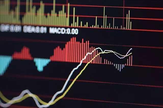 [大盘指数上证指数]为什么大盘指数涨,而我的基金却在跌?