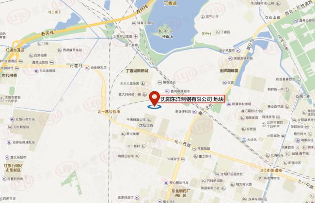 象屿地产29亿摘苏州吴中一宅地 溢价率21.35%
