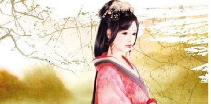 为啥失势伏波将军的小女儿能当上皇后