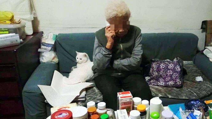 如何终结专坑中国老人的保健品骗局?