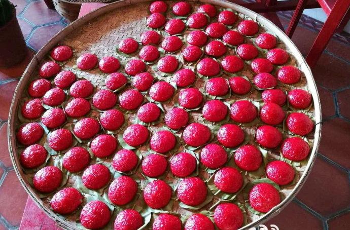 罗西:春节日日不同的激动和惊喜