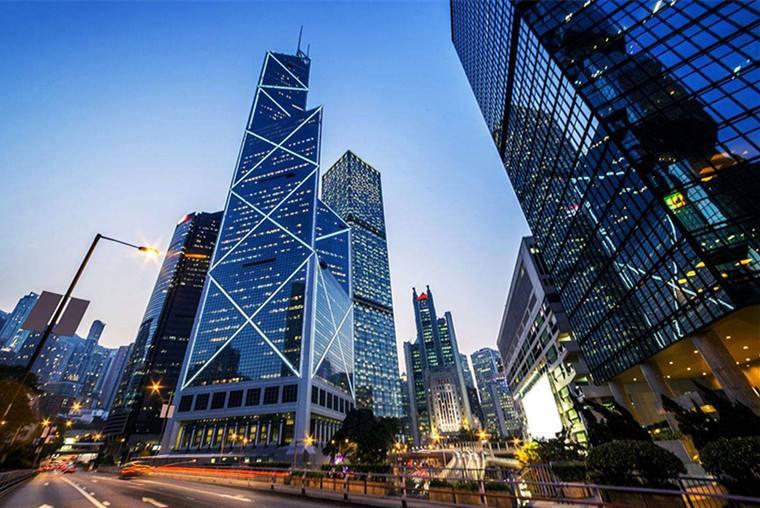 北京市住建委:东城、西城区将于近日发布共有产权申购公告
