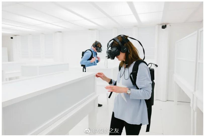 上海市中心上演飞车抓捕:宛如动作大片
