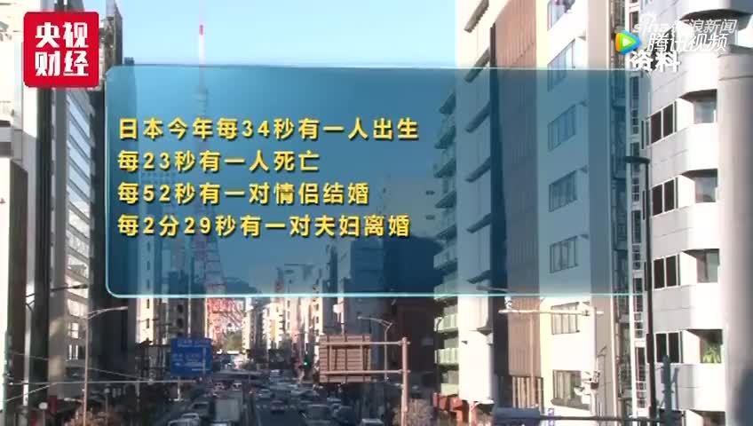 9159澳门金沙游艺城 12