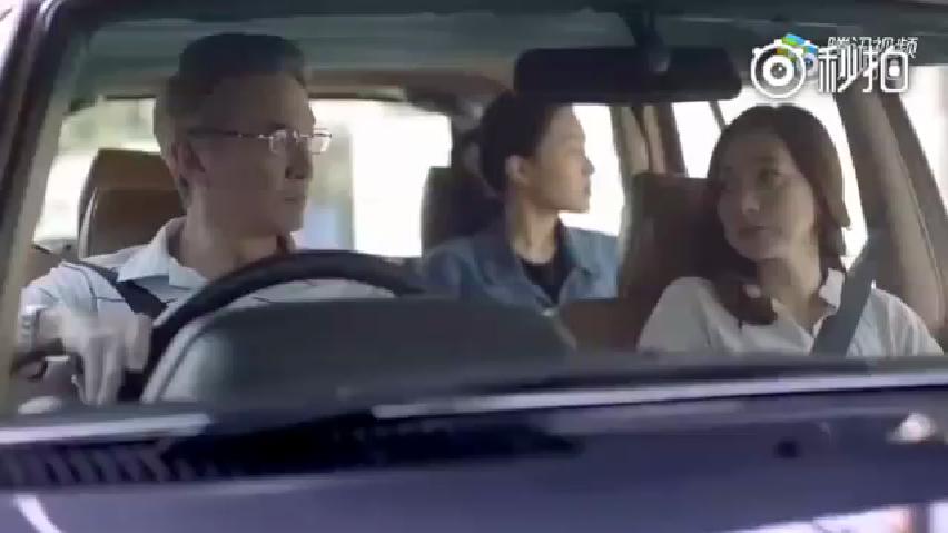 泰国励志广告《我,三十岁了!》,不论你多大年龄,要做自己,无所畏惧全球热...
