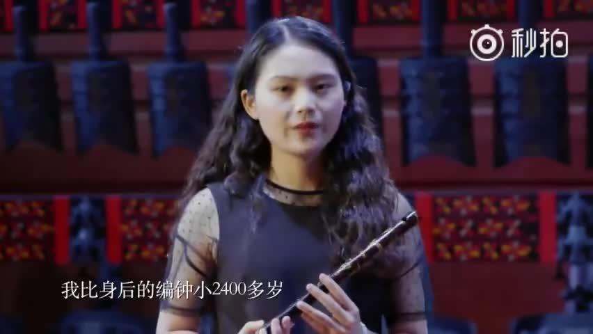 必发娱乐官网 49