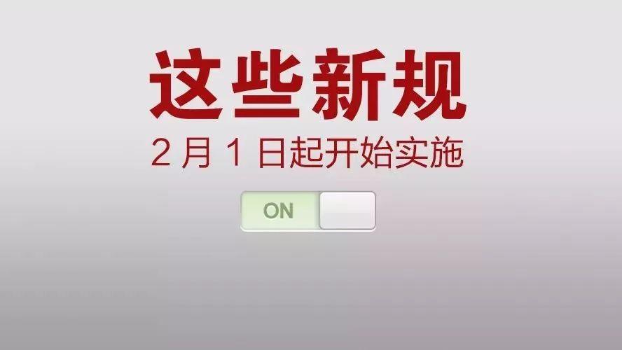 2月新规:职工养老多一层保障 网约崇明1号线开通