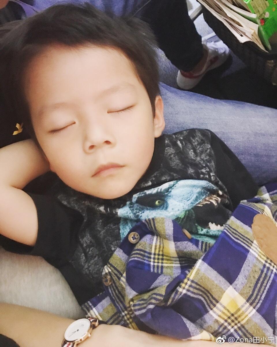 五彩斑斓的童年,带三岁宝宝畅游马来西亚乐高乐园