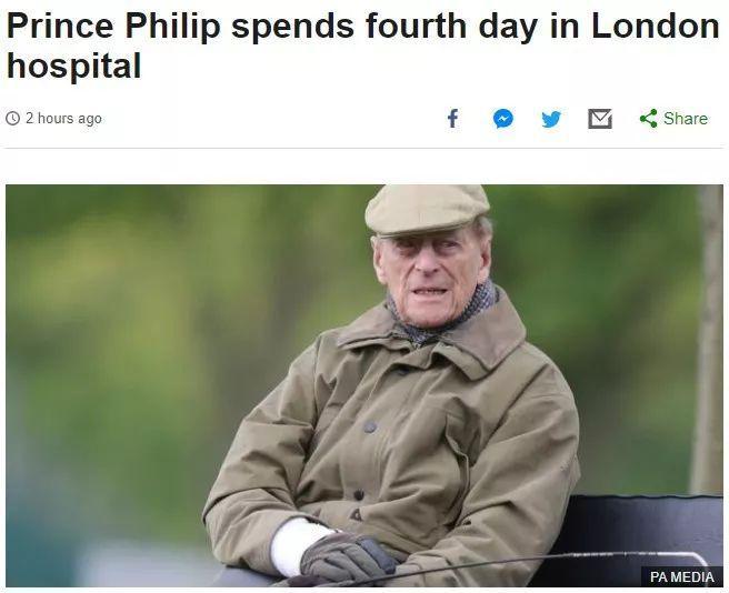 女王今年要带乔治一起圣诞讲话 小小年纪挑大梁
