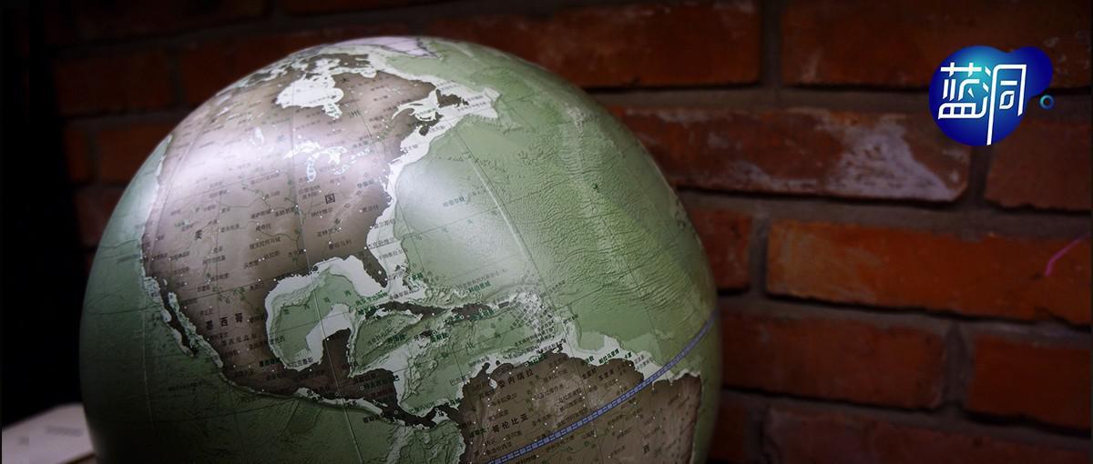 梁建章出国赶考 携程国际化仍需补课