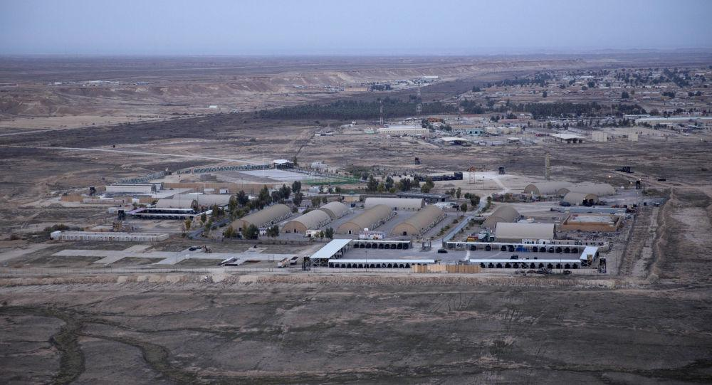 伊朗袭击美军基地局势骤紧 航班纷纷绕开伊朗伊拉克 |滚动播报