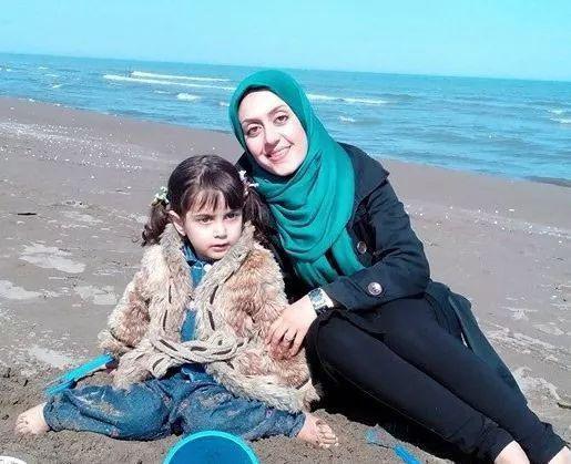 伊朗致命航班上 176名遇难乘客的故事