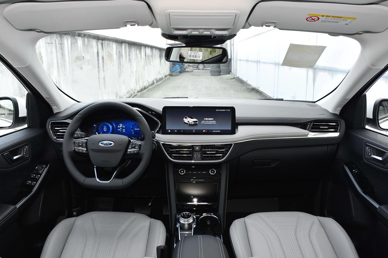 回家过年开什么车 20万及20万元以上SUV推荐