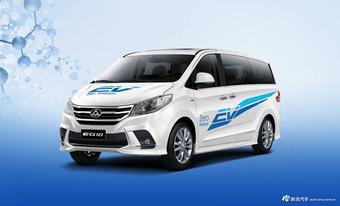 新车优惠8.6折起 上汽大通MAXUS上汽MAXUS EG10天津地区促销