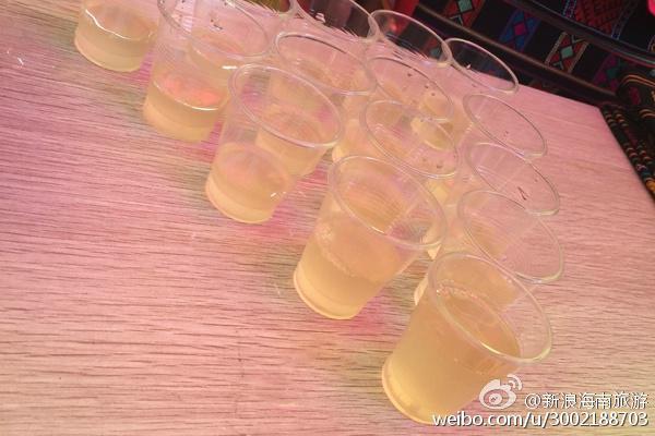 4。乐东粽子