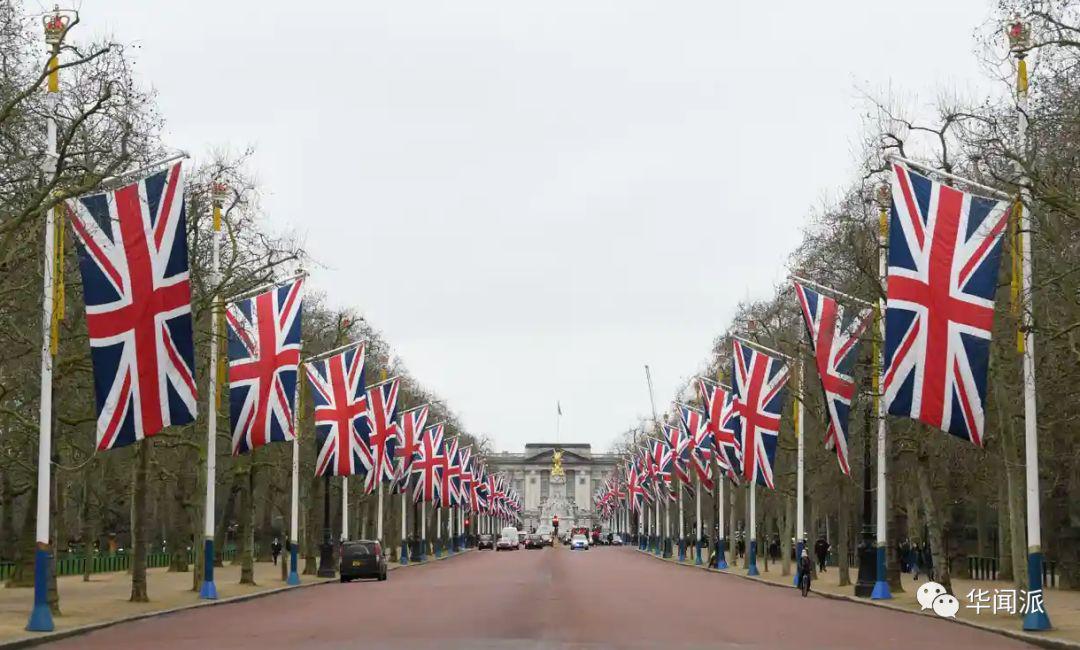 """英国开始""""脱欧""""!生活会有哪些不同?"""