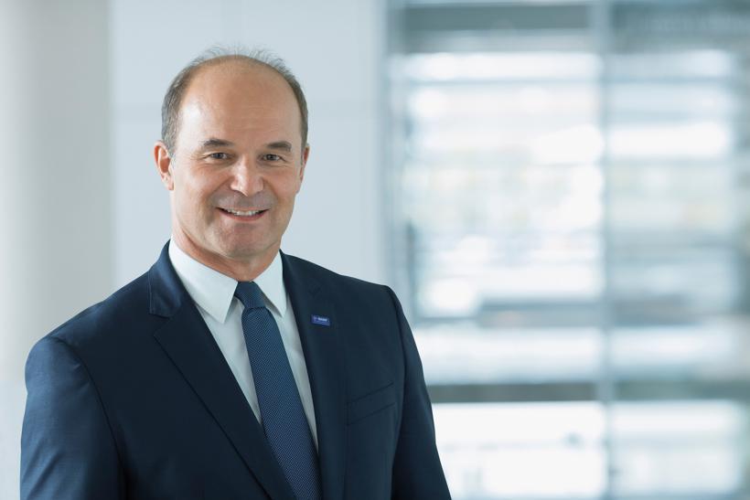 巴斯夫2019年销售额达593亿欧元 同比下滑2%