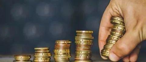 2月物价数据简评:当CPI与PPI持续分化 货币政策何去何从