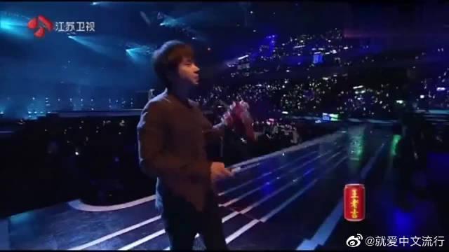 李宗盛和徒弟李剑青演唱《鬼迷心窍》,不愧是华语音乐教父,好听!