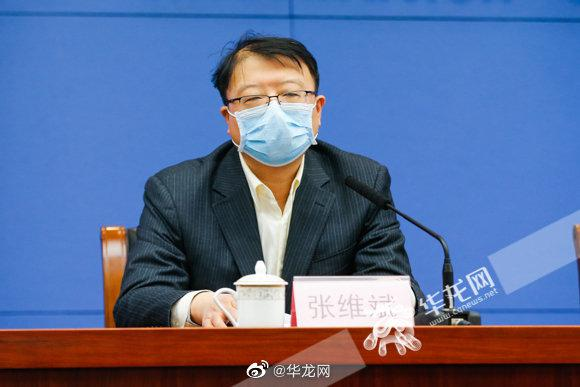 重庆96%以上公立医院全面恢复日常医疗服务 92%以上民营医院恢复日常