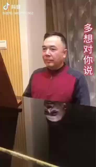 安徽艺术职业学院音乐学院院长,声乐教授
