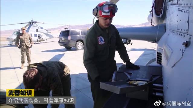 自动装弹机是现代火炮或战车的自动设备灵感来自于枪械的弹匣