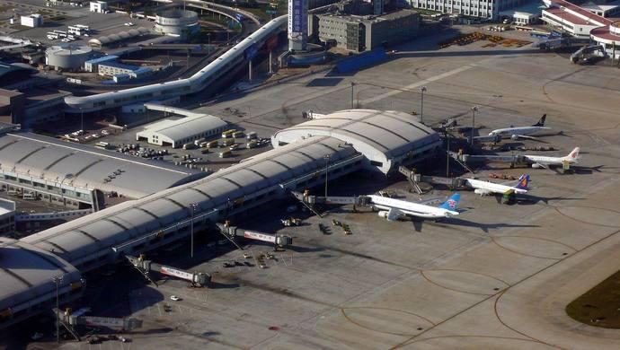 首都机场设T3处置专区和新国展接驳区,专区怎么运转?图片