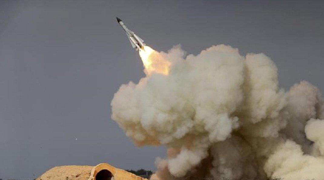 25枚导弹直刺千米高空, 20架土耳其军机惨遭炸碎, 俄: 打得漂亮