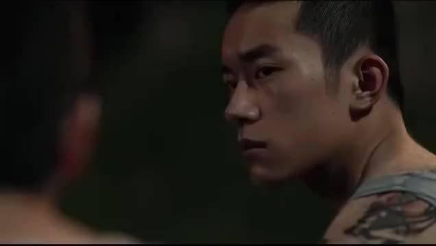 《少年的你》获第15届大阪亚洲电影节观众选择奖,恭喜少年的你