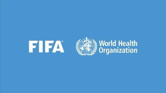 国际足联主席因凡蒂诺先生携手温格、穆里尼奥等六位著名教练共同呼吁