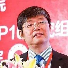 刘洪玉:新冠肺炎疫情促使行业思考提升产品和服务质量