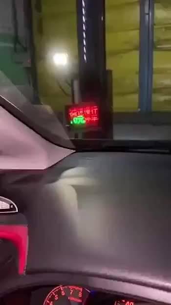 停车时间1517小时,付费2863元