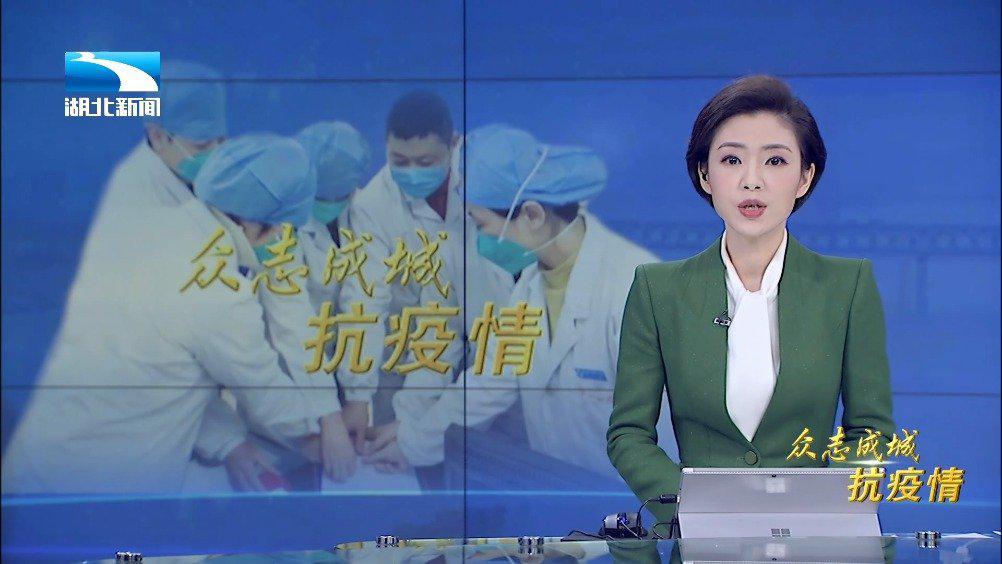 王贺胜强调 让清洁医院更清洁 服务群众健康更优质