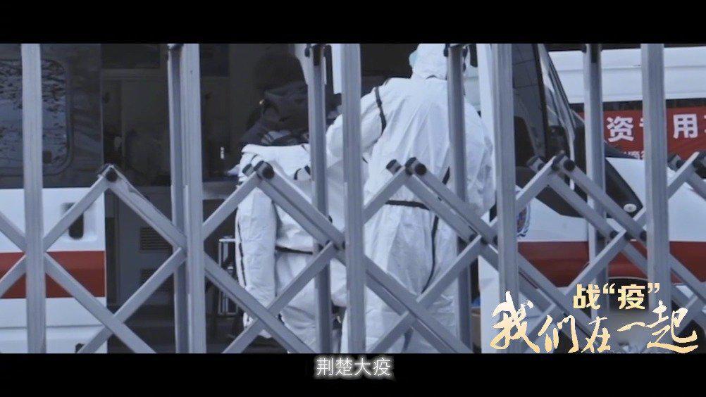 微视频⑰:华南理工大学篇