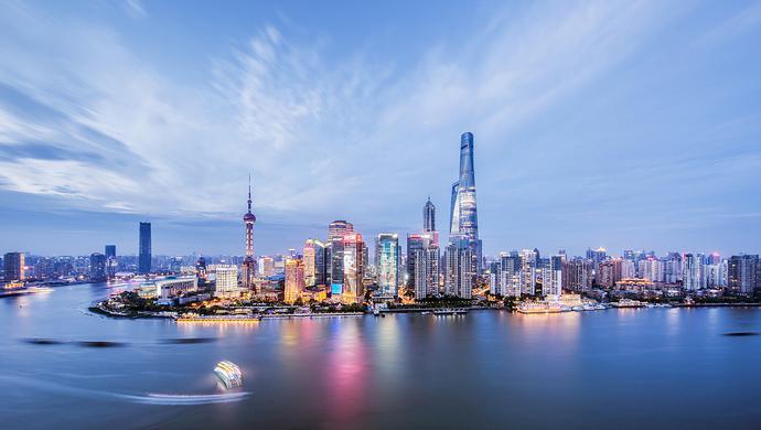 蓝冠任蓝冠双组长的上海这个领导小组部图片