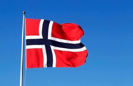 挪威准备缺席东京奥运会