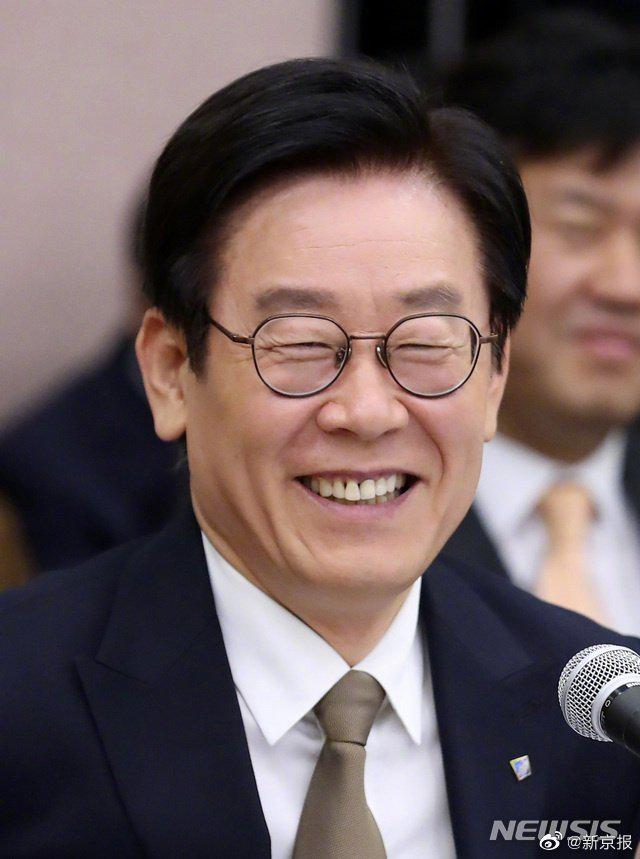 韩国京畿道每人发10万韩元红包促消费
