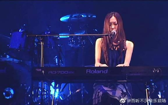 田井中彩智《一番星》,一番星这首歌是彩姐写给过世的爷爷